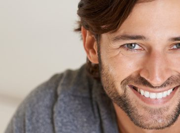 Dental Care of Muskogee: 5 Common Myths About Root Canal Treatment