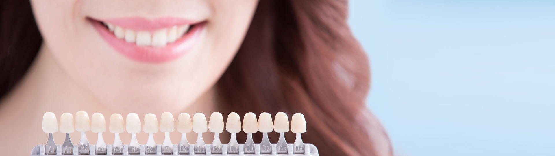 Care for Your New Porcelain Veneers