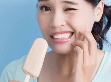 5 Useful Tips For People Who Have Sensitive Teeth