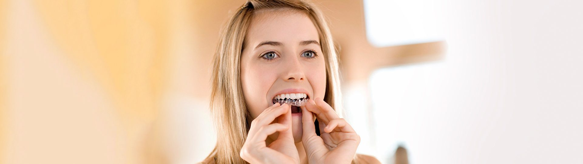 How Long Does Invisalign® Treatment Take?