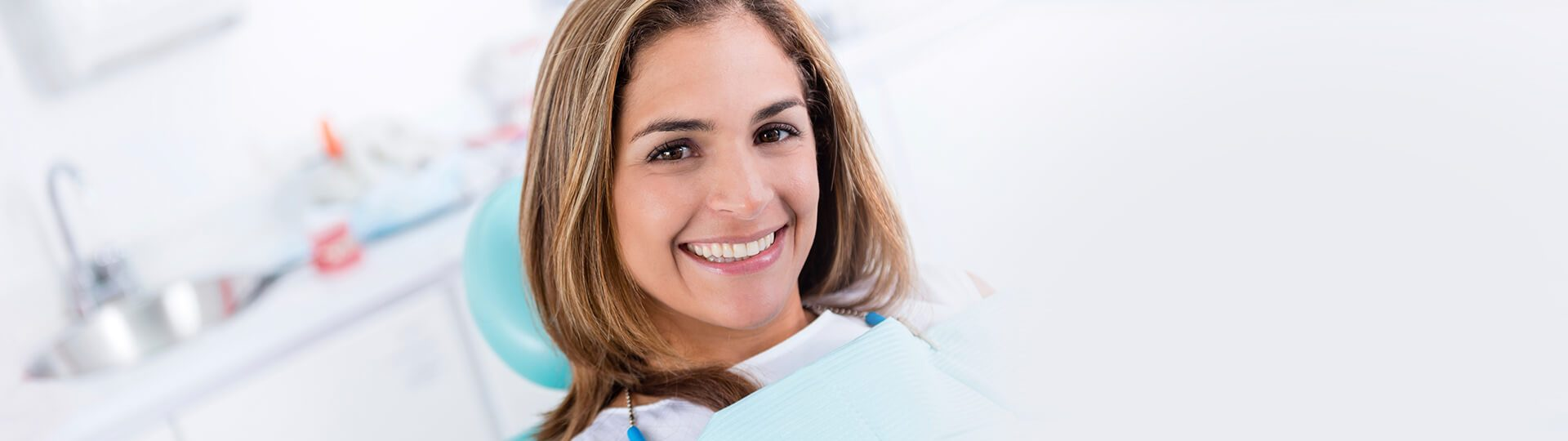 What Happens During a Teeth Cleaning?