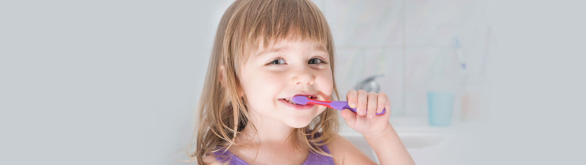 Make Kid-Friendly Homemade Toothpaste