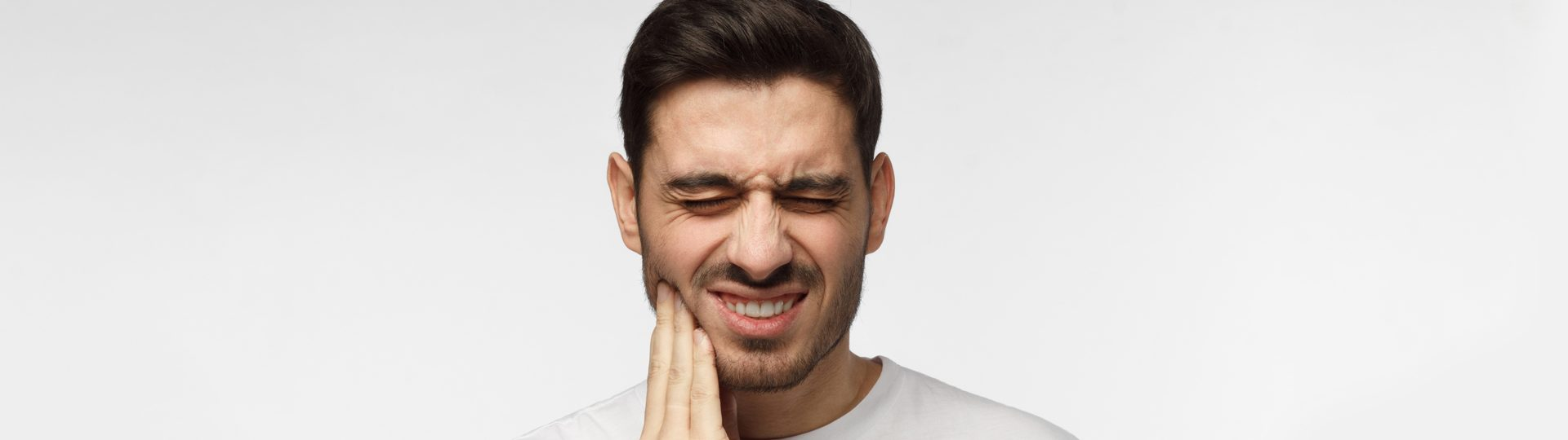 Why Should I See Dentist After Lock-down?