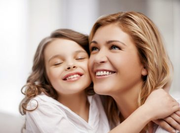 Understanding the Impact of Dental Bonding in Dentistry