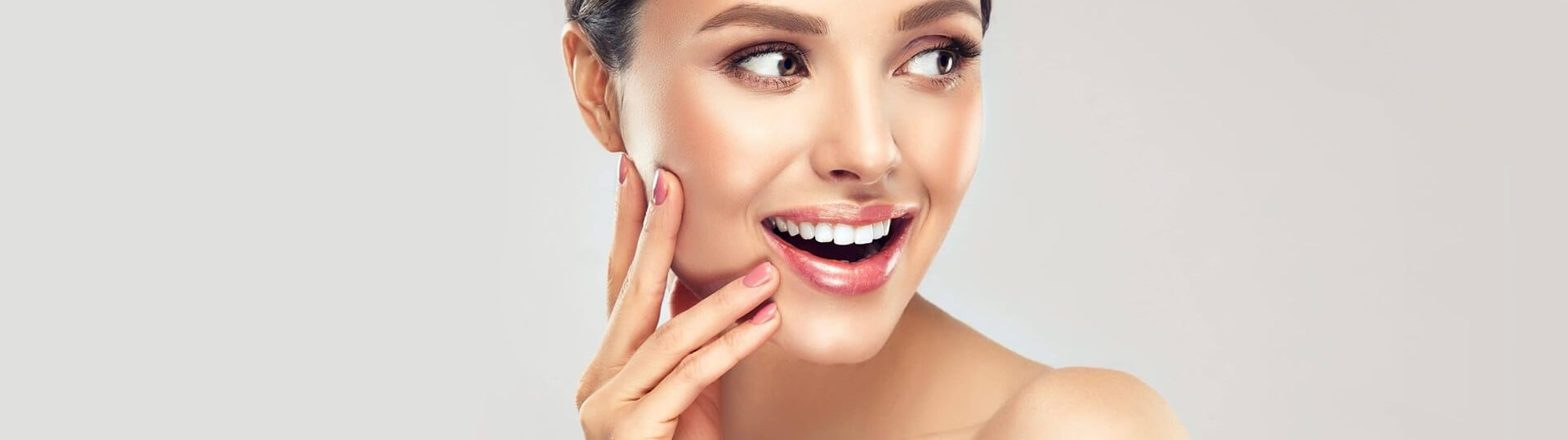 Why Choose Dermal Fillers for Your Mid-Face?
