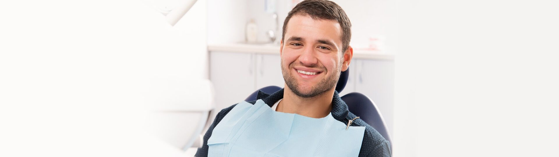 Make Your Teeth Whiter And Get Your Beautiful Smile Back